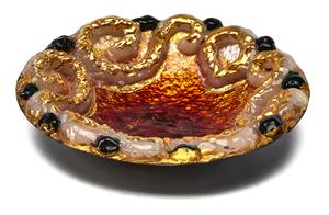 Limoges bowl