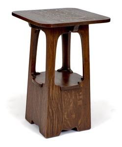 Limbert table