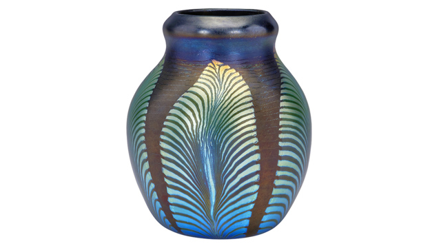 Decorative Arts - June 14, 2020